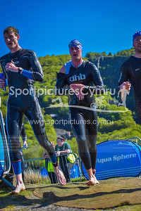 Slateman Triathlon - 3010- SPC_3708
