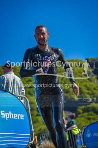 Slateman Triathlon - 3038- SPC_3746