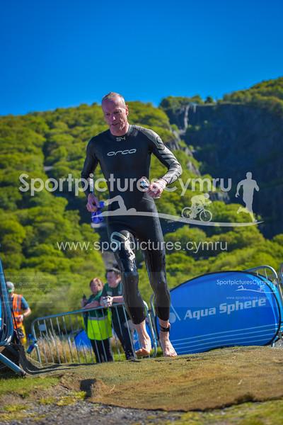 Slateman Triathlon - 3018- SPC_3716
