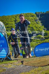 Slateman Triathlon - 3019- SPC_3718
