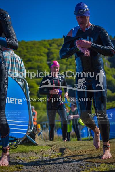 Slateman Triathlon - 3011- SPC_3709