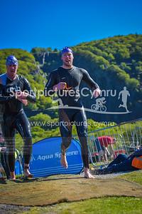 Slateman Triathlon - 3009- SPC_3707