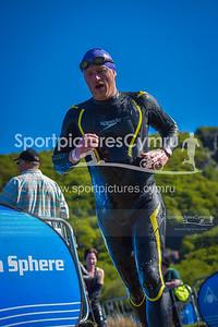 Slateman Triathlon - 3020- SPC_3719