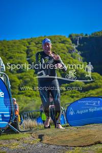 Slateman Triathlon - 3017- SPC_3715