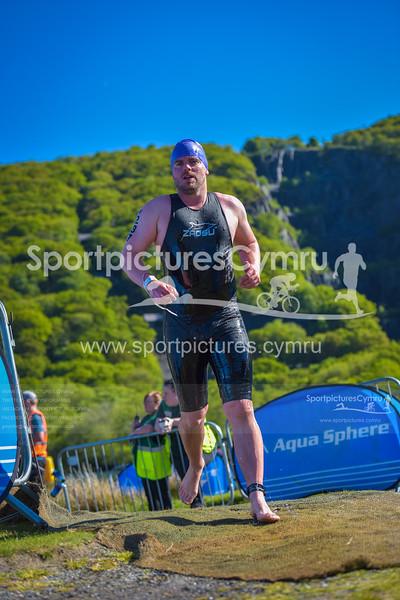 Slateman Triathlon - 3015- SPC_3713