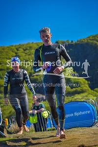 Slateman Triathlon - 3042- SPC_3750