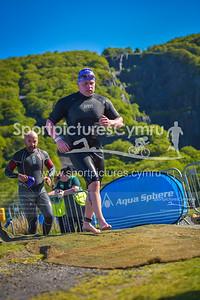 Slateman Triathlon - 3043- SPC_3752