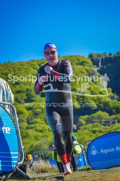Slateman Triathlon - 3005- SPC_3703
