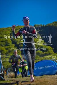 Slateman Triathlon - 3041- SPC_3749