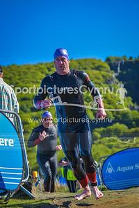 Slateman Triathlon - 3004- SPC_3702