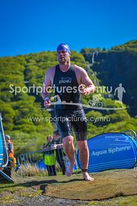 Slateman Triathlon - 3016- SPC_3714