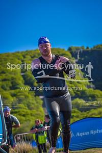 Slateman Triathlon - 3027- SPC_3732