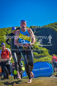 Slateman Triathlon - 3031- SPC_3736