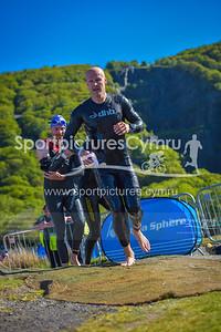 Slateman Triathlon - 3024- SPC_3727
