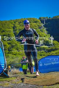 Slateman Triathlon - 3007- SPC_3705