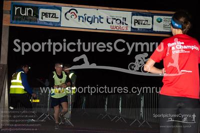 Petzl Night Trail Wales -1042-DSC_0072