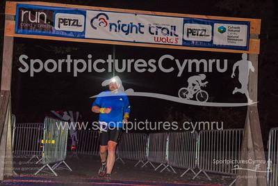 Petzl Night Trail Wales -1053-DSC_0097