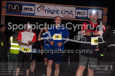 Petzl Night Trail Wales -1046-DSC_0076