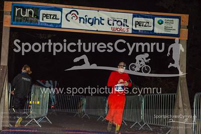 Petzl Night Trail Wales -1054-DSC_0098