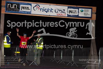 Petzl Night Trail Wales -1041-DSC_0071