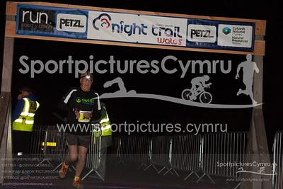 Petzl Night Trail Wales -1039-DSC_0069