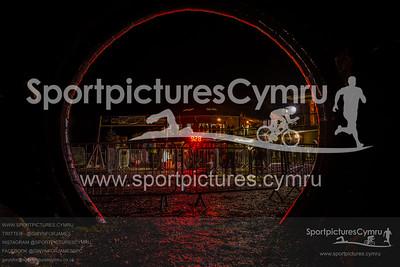 Petzl Night Trail Wales -1001-DSC_0050