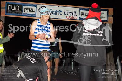 Petzl Night Trail Wales -1049-DSC_0084