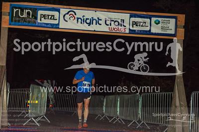 Petzl Night Trail Wales -1055-DSC_0099