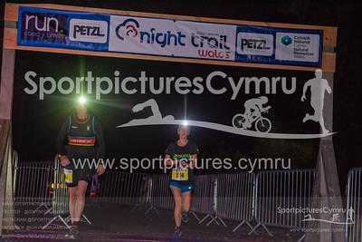Petzl Night Trail Wales -1056-DSC_0100