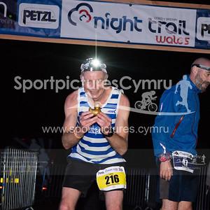 Petzl Night Trail Wales -1052-DSC_0096