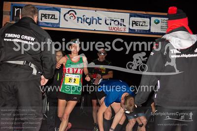 Petzl Night Trail Wales -1047-DSC_0082