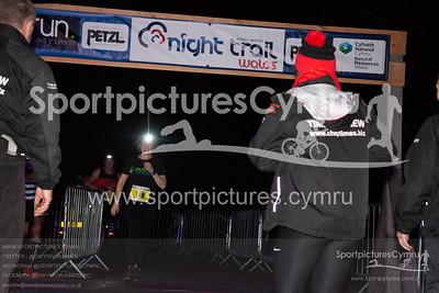 Petzl Night Trail Wales -1050-DSC_0088