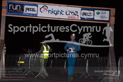 Petzl Night Trail Wales -1040-DSC_0070