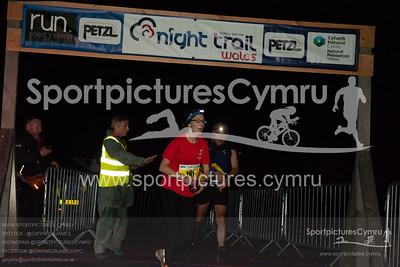 Petzl Night Trail Wales -1043-DSC_0073