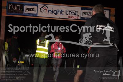 Petzl Night Trail Wales -1044-DSC_0074