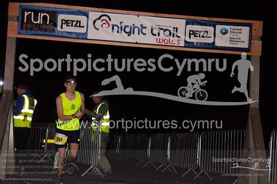 Petzl Night Trail Wales -1037-DSC_0067