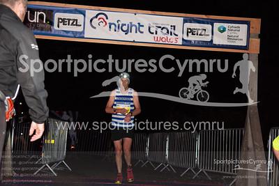 Petzl Night Trail Wales -1048-DSC_0083