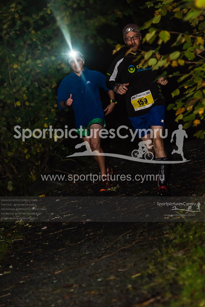 Petzl Night Trail Wales -1018-SPC_6991