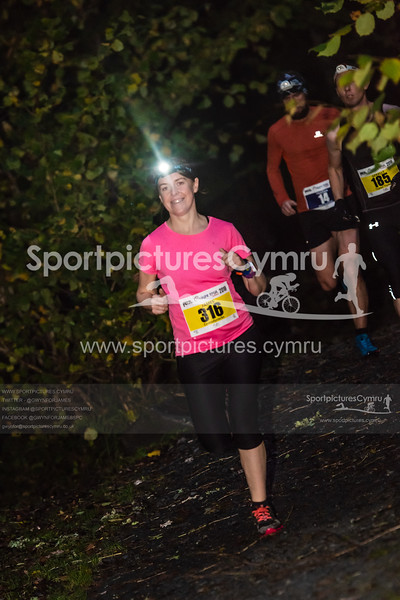 Petzl Night Trail Wales -1010-SPC_6982