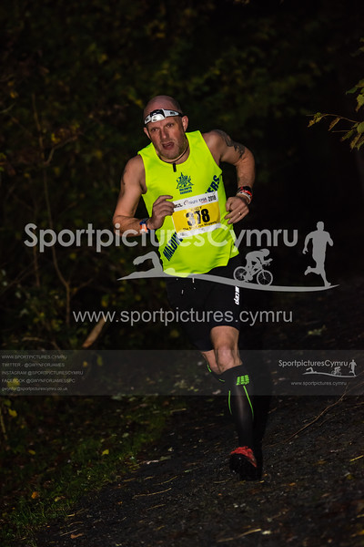 Petzl Night Trail Wales -1015-SPC_6988