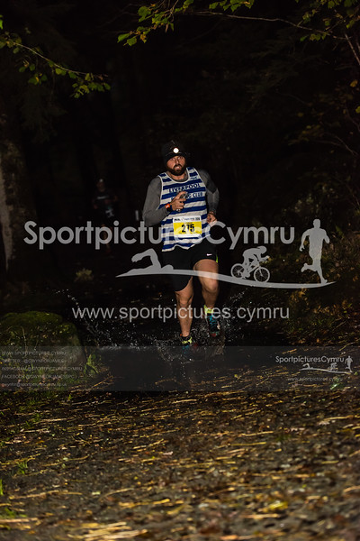 Petzl Night Trail Wales -1000-SPC_6970