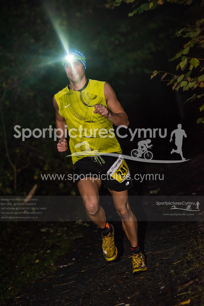 Petzl Night Trail Wales -1023-SPC_6997