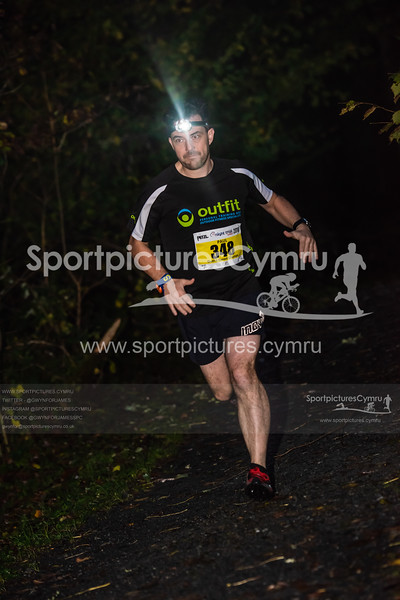 Petzl Night Trail Wales -1014-SPC_6986