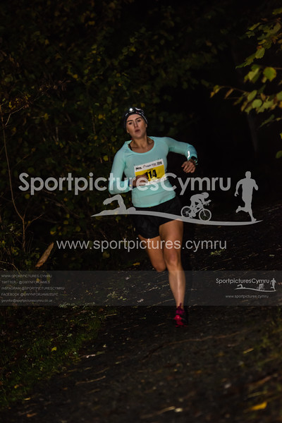 Petzl Night Trail Wales -1020-SPC_6993