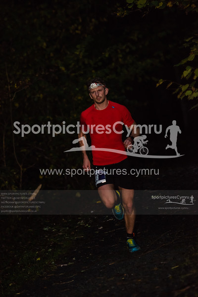 Petzl Night Trail Wales -1017-SPC_6990