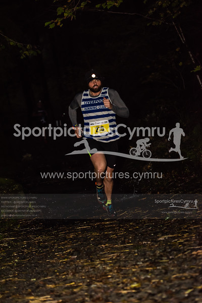 Petzl Night Trail Wales -1001-SPC_6971