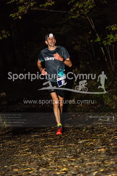 Petzl Night Trail Wales -1002-SPC_6972