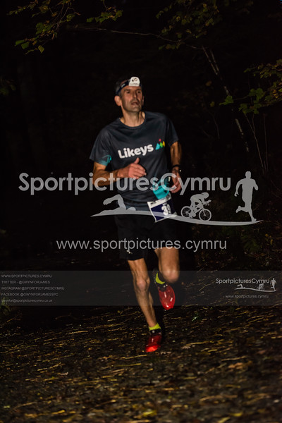 Petzl Night Trail Wales -1003-SPC_6973