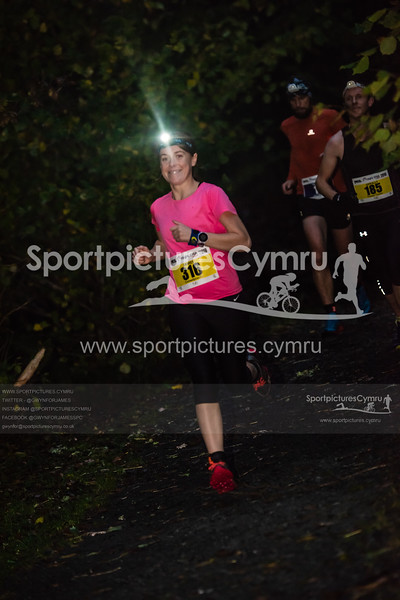 Petzl Night Trail Wales -1011-SPC_6983