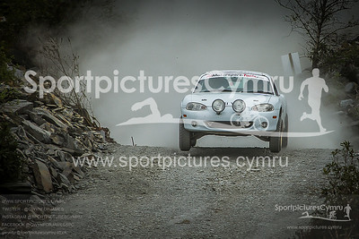 SportpicturesCymru -2510-_MG_7554(10-12-55)
